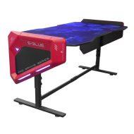 E-Blue psací stůl EGT003