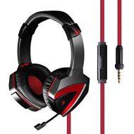 A4tech, Bloody G500, sluchátka s mikrofonem, ovládání hlasitosti, černá, herní sluchátka, 3.5 mm jack