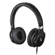 A4tech, Bloody M510, sluchátka s mikrofonem, bez ovládání hlasitosti, černá, herní sluchátka, 3.5 mm jack